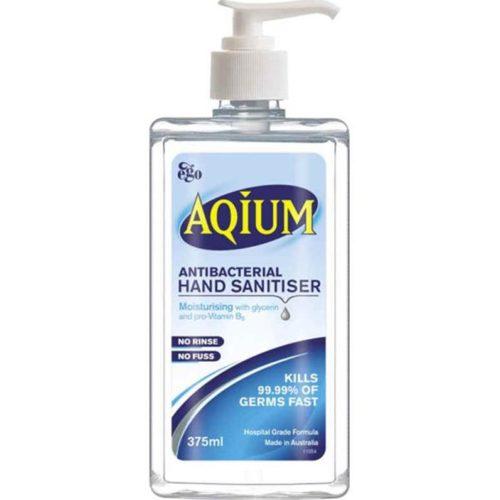 aqium375ml - 0